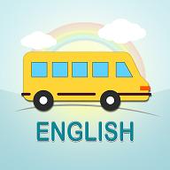 Useful English Learning apps to Improve English Skills