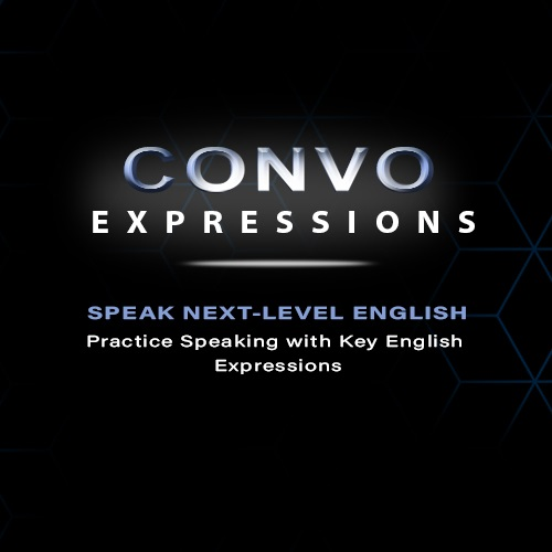 Learn English Speaking and Improve your Spoken English with Free